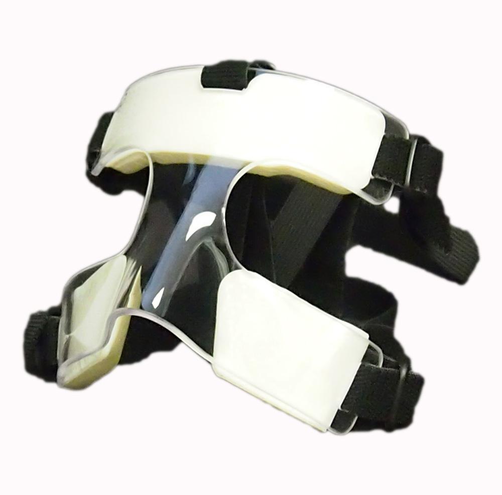 SafeTGard Nose Guard   Mask (protects broken nose) by SAFETGARD