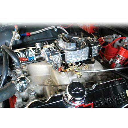 Proform 67213 Street Series Carburetor - image 1 de 2