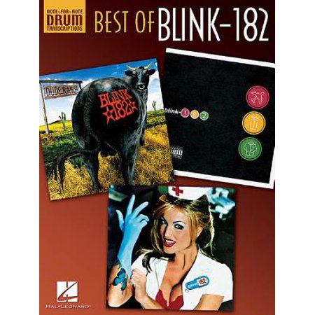 Blink 182 Halloween Song (Best of Blink-182)