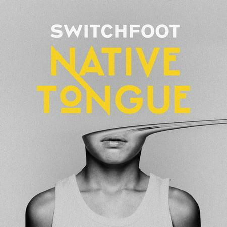 Native Tongue (WM)