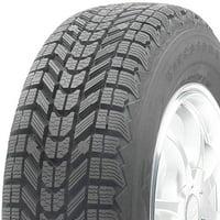 Firestone winterforce 2 uv P225/75R16 104S bsw winter tire