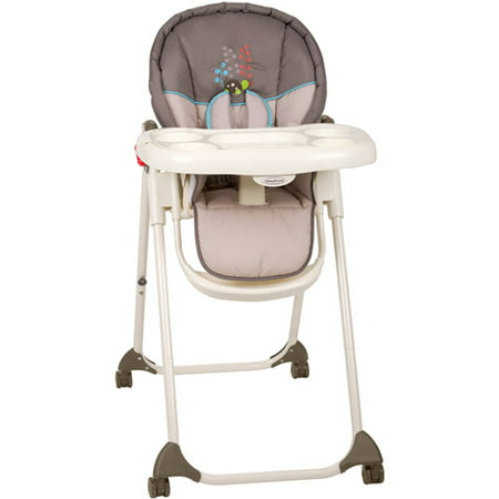 View moreover Glider And Rocking Chair also Page  st  25 moreover 162018768321 further A 15692627. on baby trend hi chair