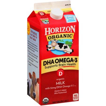 recipe: horizon milk walmart [2]