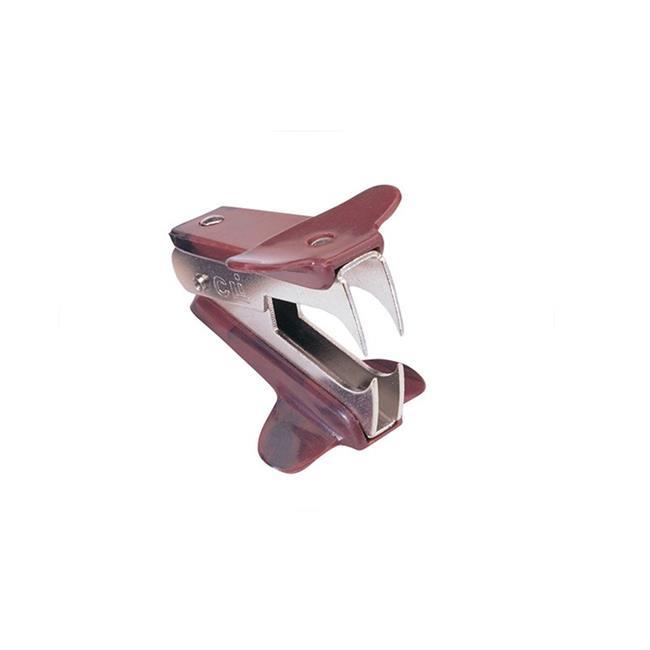 (36 Ea) Staple Remover by Charles Leonard Inc