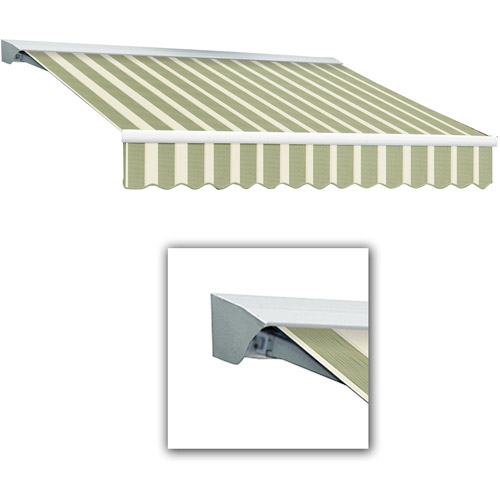 Awntech Beauty-Mark Destin 20' Motorized Retractable Awning
