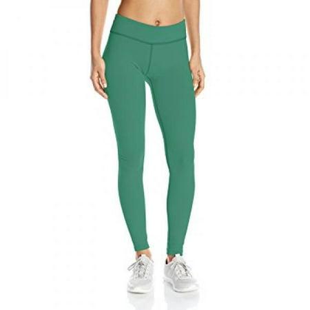 74d13e403d4e5c Beyond Yoga Women's Essential Long Legging, Dctus, Large - Walmart.com