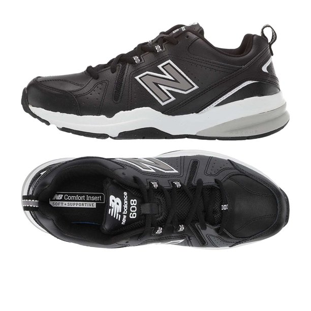new balance 680v5 mens running shoes