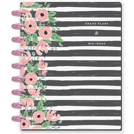 The Happy Planner® Classic Happy Notes™ Kit - Big Plans