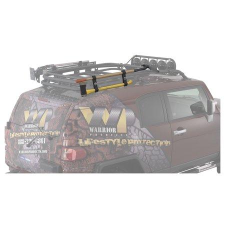 Warrior Products 3841  Shovel Mount - image 1 de 2