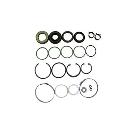 Gates 348675 Steering Rack Seal Kit For Nissan 240Sx