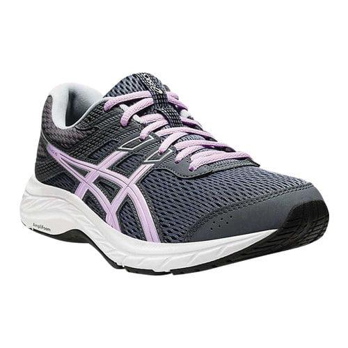 ASICS Womens Athletic Shoes - Walmart.com