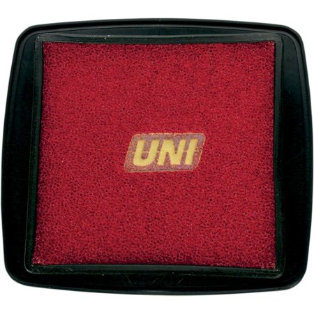 - NU-2472 NU2472 OEM REPL FLO MATCH, NU4097 4097 foam NU FLO REPL Standard Manufactured Filters Street from polyurethane GS1000 GS1100 NU2283 opencell.., By Uni Filter Ship from US