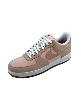 new styles 45c26 912bb Product Image Nike Men s Air Force 1  07 Arctic Orange Arctic Orange  315122-801