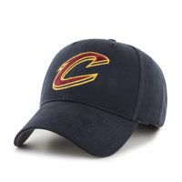 Cleveland Cavaliers Basic Adjustable Cap/Hat by Fan Favorite