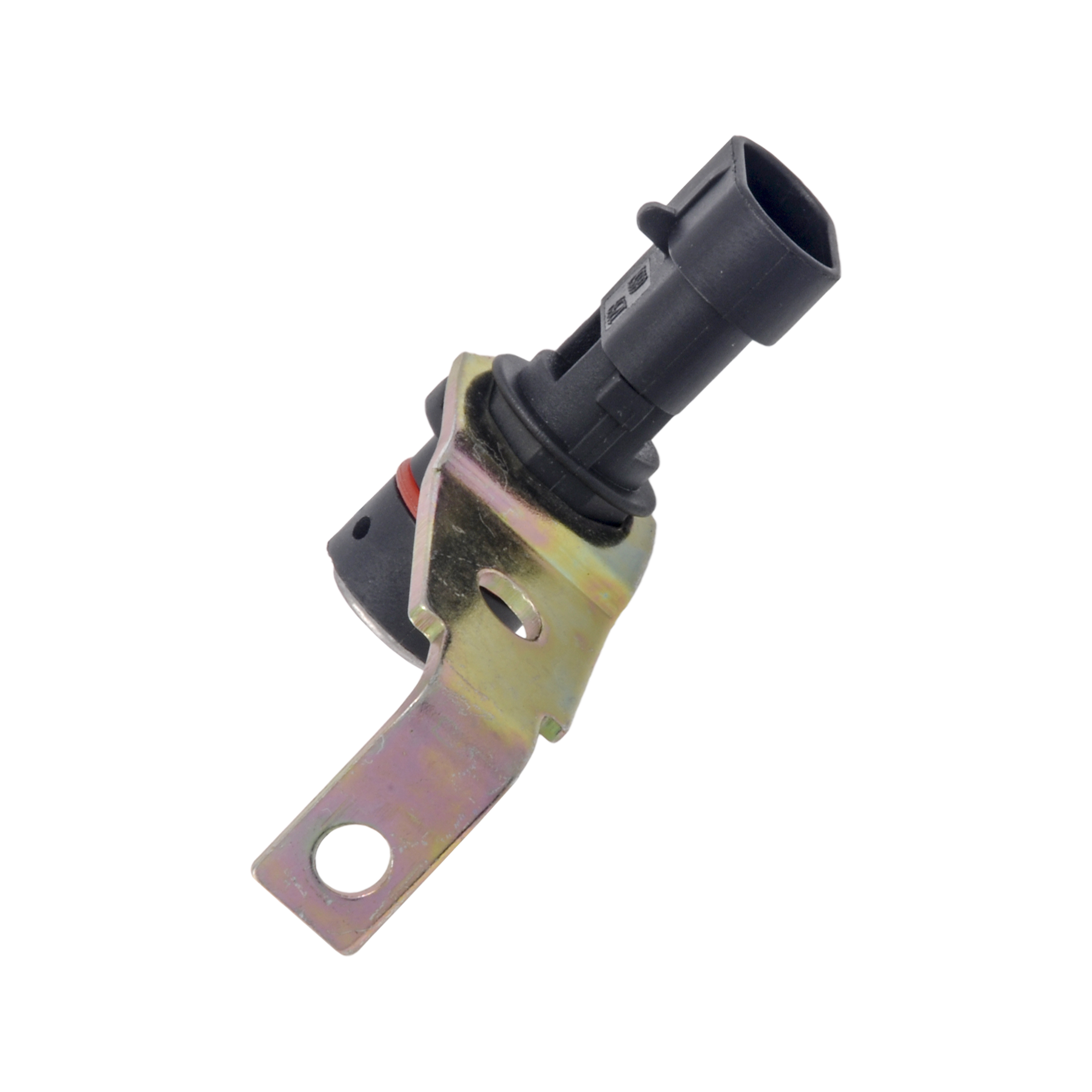 Herko Crankshaft Position Sensor CKP2015 For Isuzu GMC Chevrolet 94-07