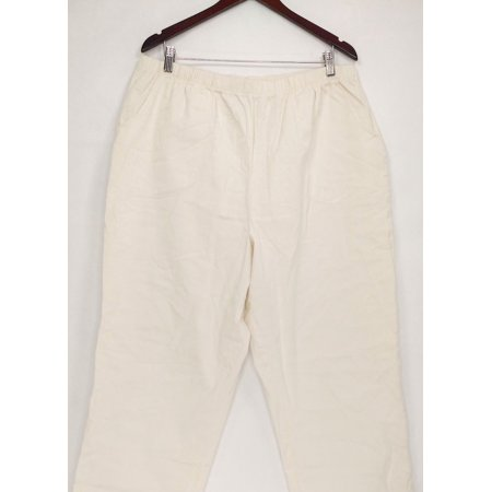 9493cea9f1e2d Adidas Originals Pants Women Top Deals & Lowest Price | SuperOffers.com
