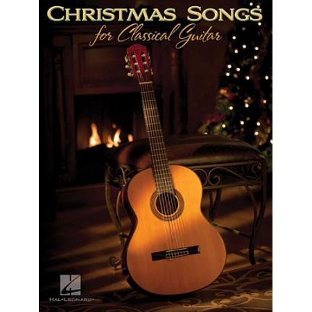 Christmas Songs for Classical - Famous Halloween Songs Classical