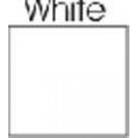 Cougar White 11-x-17 Cardstock Smooth Paper 250-pk - 176 GSM (65lb Cover) PaperPapers Ledger size Card Stock Paper - Business, Card Making, Designers, Professional and DIY Projects