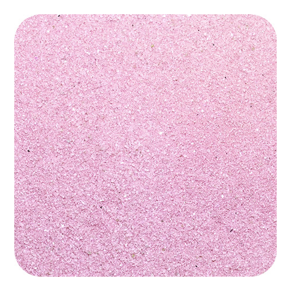 Classic Colored Sand 1 lb (454 g) Bag - Lavender
