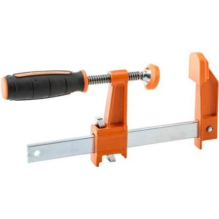 Heavy Duty Bar Clamp (Jorgensen 3706-HD 6