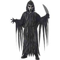 Howling Horror Boys' Child Halloween Costume