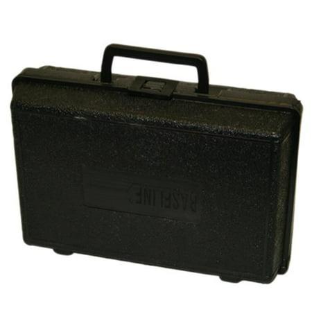 Fabrication Enterprises 12-0258 Baseline Hand Dynamometer Case Only For Hires Gauge - image 1 de 1