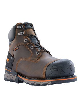 98dcc5ab7711df Product Image Men s Timberland PRO Boondock 6