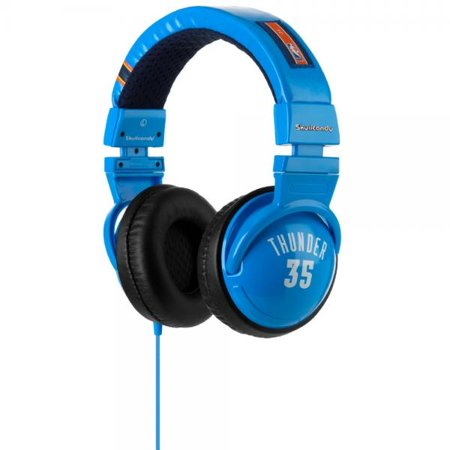 Skullcandy Hesh 2  Discontinued By Manufacturer