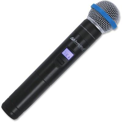 AmpliVox S1695 Microphone APLS1695