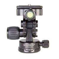 Promaster Monopod Head MH02