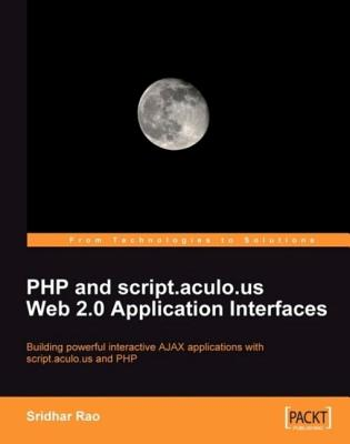 Php Tutorial Ebook