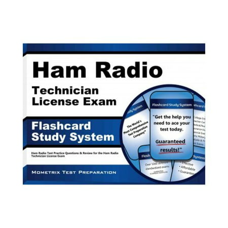 AA9PW FCC Exam Practice Amateur Radio Exam Practice