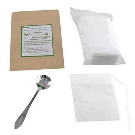 Tea Pot Drip - Tea Beyond Clear Glass teapot Rainbow Butterfly 24 oz/710ml non drip heat resistant 24 oz Butterfly Rainbow