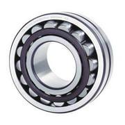 FAG BEARINGS 22314-E1 Spherical Bearing, Double Row, Bore 70 mm