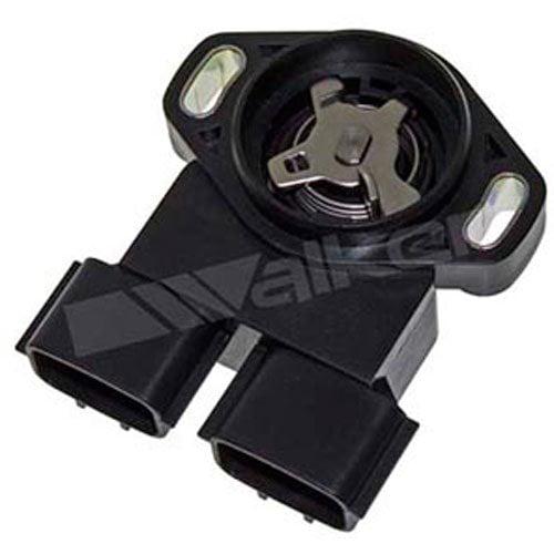 Walker Products 200-1231 Throttle Position Sensor