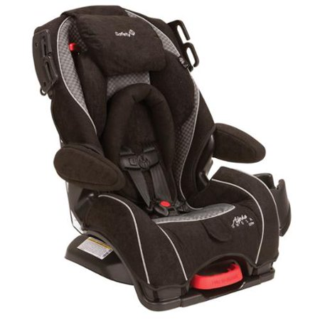 safety 1st alpha omega elite convertible 3 in 1 baby car seat cumberland. Black Bedroom Furniture Sets. Home Design Ideas