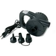 110-120V Quick Set Pro Electric Pump