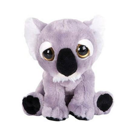 Koala Pals (Adventure Planet Plush - Planet Pal - KOALA ( 7 inch ))