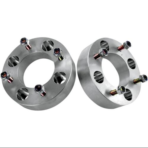 """Moose Racing Wheel Spacer Kit Rear 1"""" Fits 06-11 Can-Am DS450 XXC"""