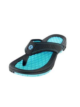 Kaiback Men's Lakeside Sandal