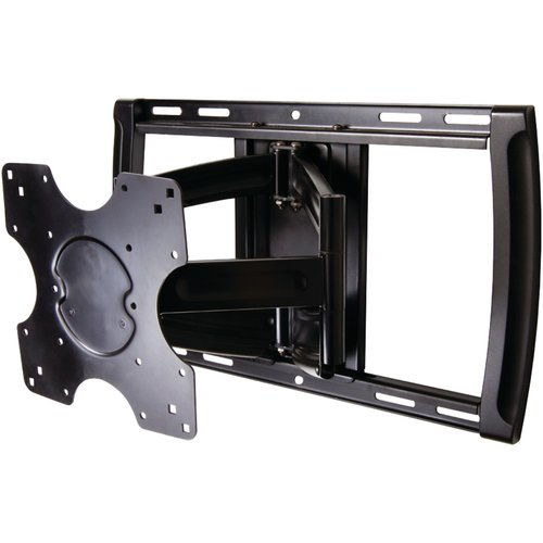 "Omnimount OS120FM Full Motion TV Mount fits Fits most 42""-70"" TVs"