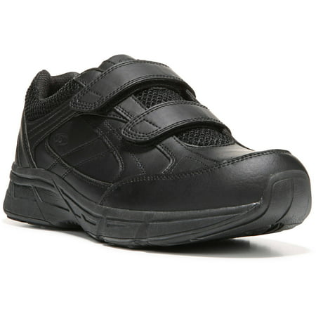 Dr. Scholl's Men's Brisk Wide Width Sneaker (Witch Shoes)