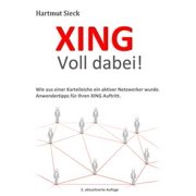 XING – Voll dabei! - eBook
