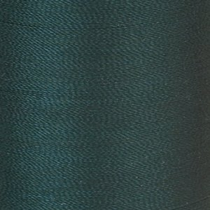 Coats & Clark All Purpose Forest Green Thread, 300 (Thread Very Light)