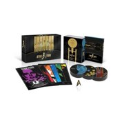 Star Trek 50th Anniversary TV And Movie Collection (Widescreen) by