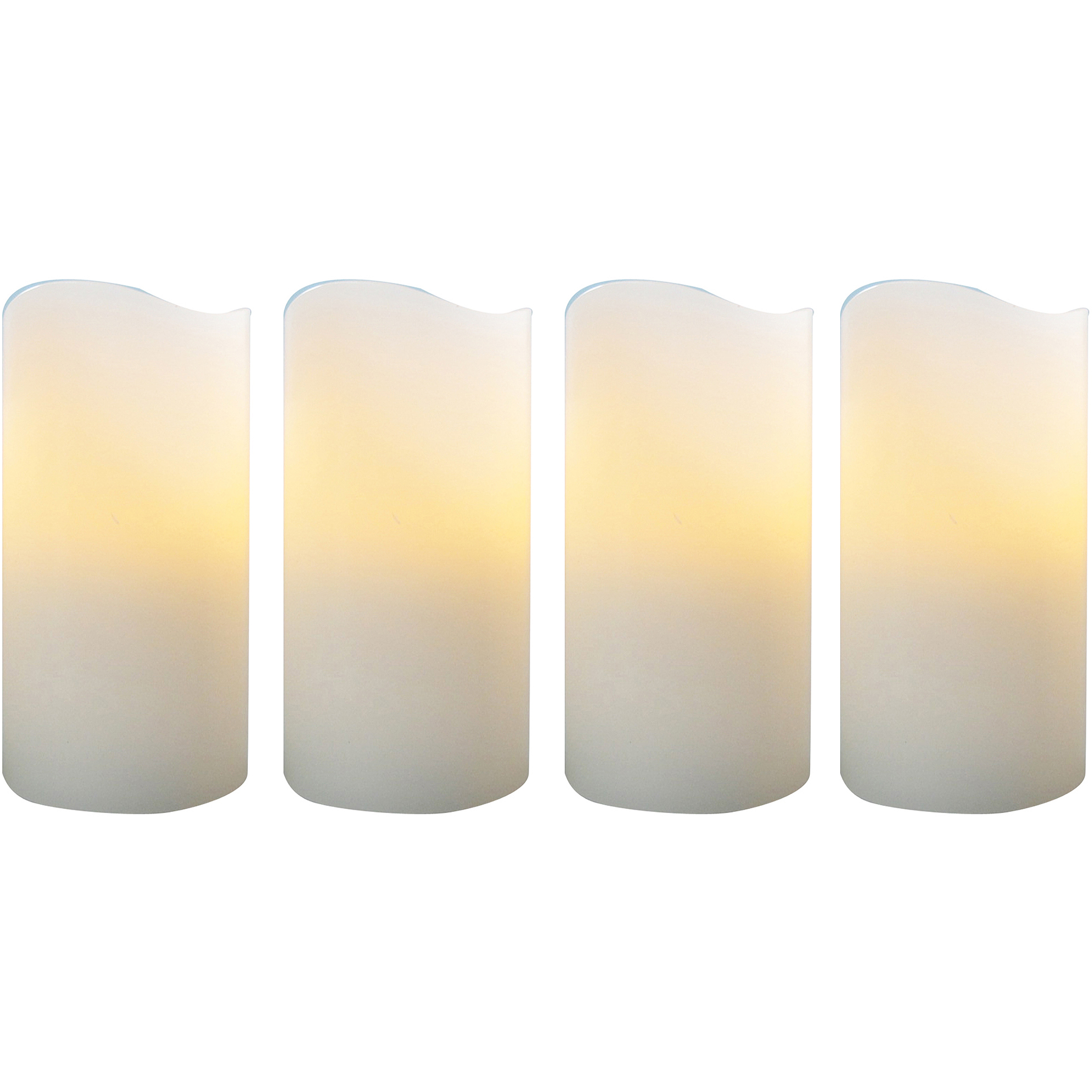 Koyal Wholesale Candles & Candle Holders