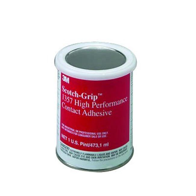 3M Industrial 405-021200-19890 3M Scotch Grip High Perfor...