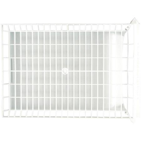 Whirlpool 8212450A DRYER RACK FOR 27  DRYER - OEM Part Whirlpool 8212450A DRYER RACK FOR 27  DRYER - OEM Part