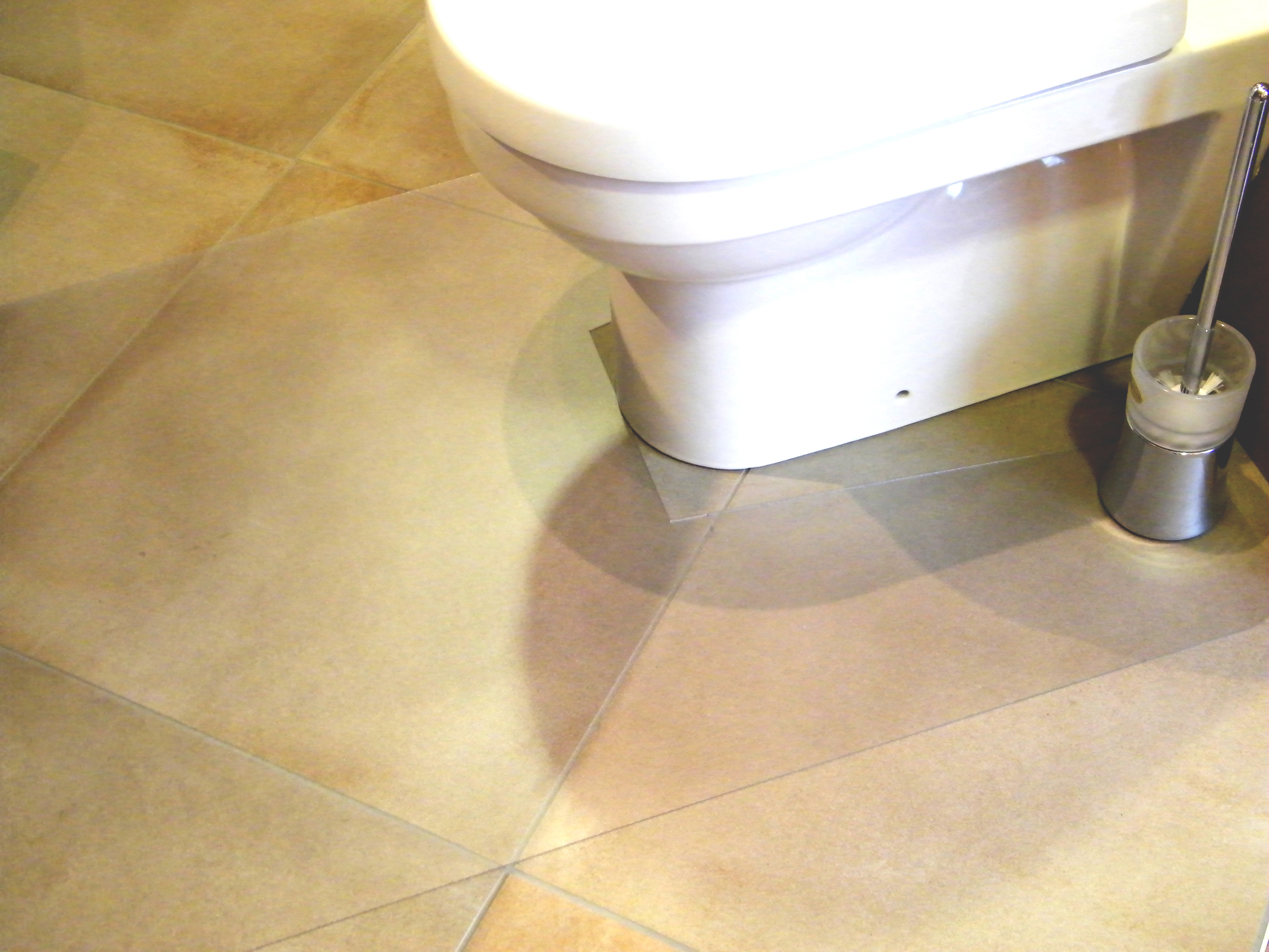 """Hometex Biosafe 