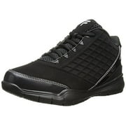 Fila Flexnet 2 Basketball Shoe (Little Kid/Big Kid)